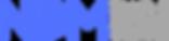 NDM_Logo_f.png
