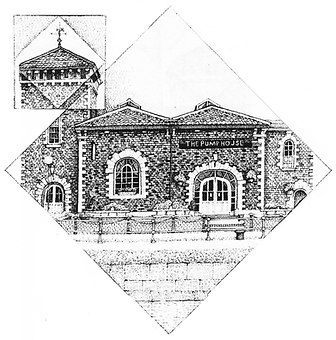 pump-house-logo-enlarged.png