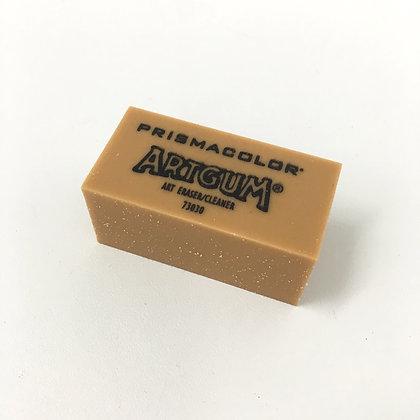 PRODUCT | Prismacolor ArtGum Eraser, Beige