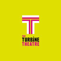 Turbine Theatre.png