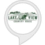 Lake View Alexa Skill