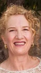 Melanie Sobell Zaken.png