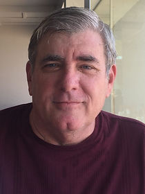 Dr. Michael Hoffman