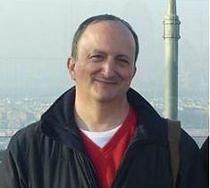 Shaul Vardi