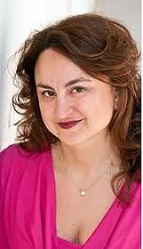 Elisa Helman