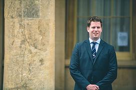 Alexander Dodds Orthopaedic expert witne