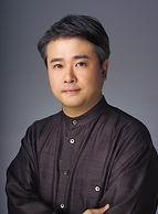 タカヒロ・ホシノ.jpg