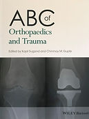ABC of Orthopaedics and Trauma.jpg