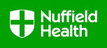 Nuffield Health Orthopaedic Consultant Alexander Dodds