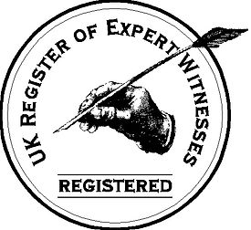 Orthopaedic Expert Witness Gloucestershire