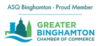 greater-binghampton-chamber-commerce.png
