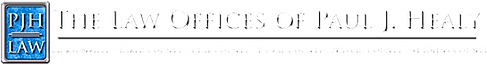 paul_j_healy_logo_trans_blu_marble_chise