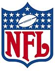 1970 NFL Logo.png