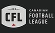 CanadianFootballLeague_PMWENG0102a_2016-