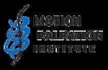 MPI logo transparent background.png