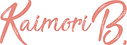 kaimori b logo transp.png