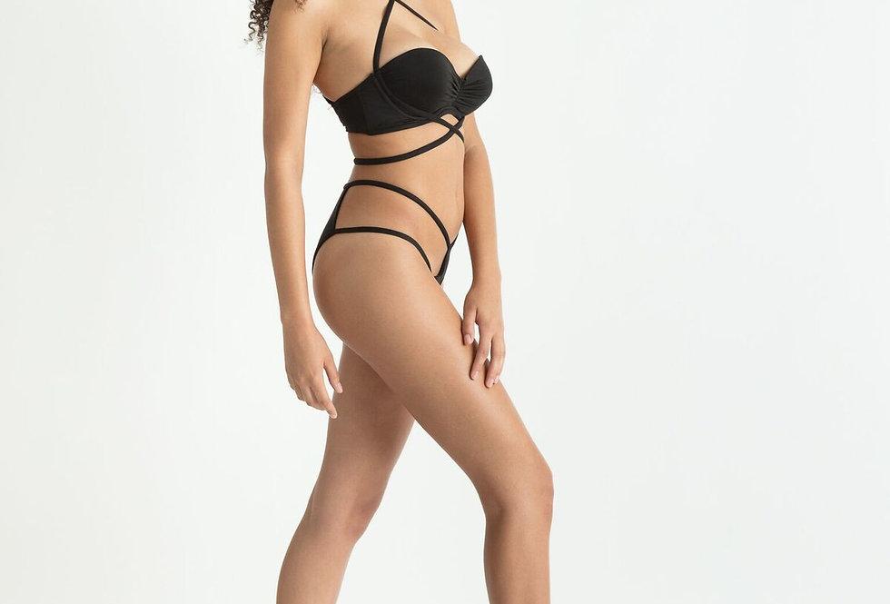 Kailee Bikini Bottom