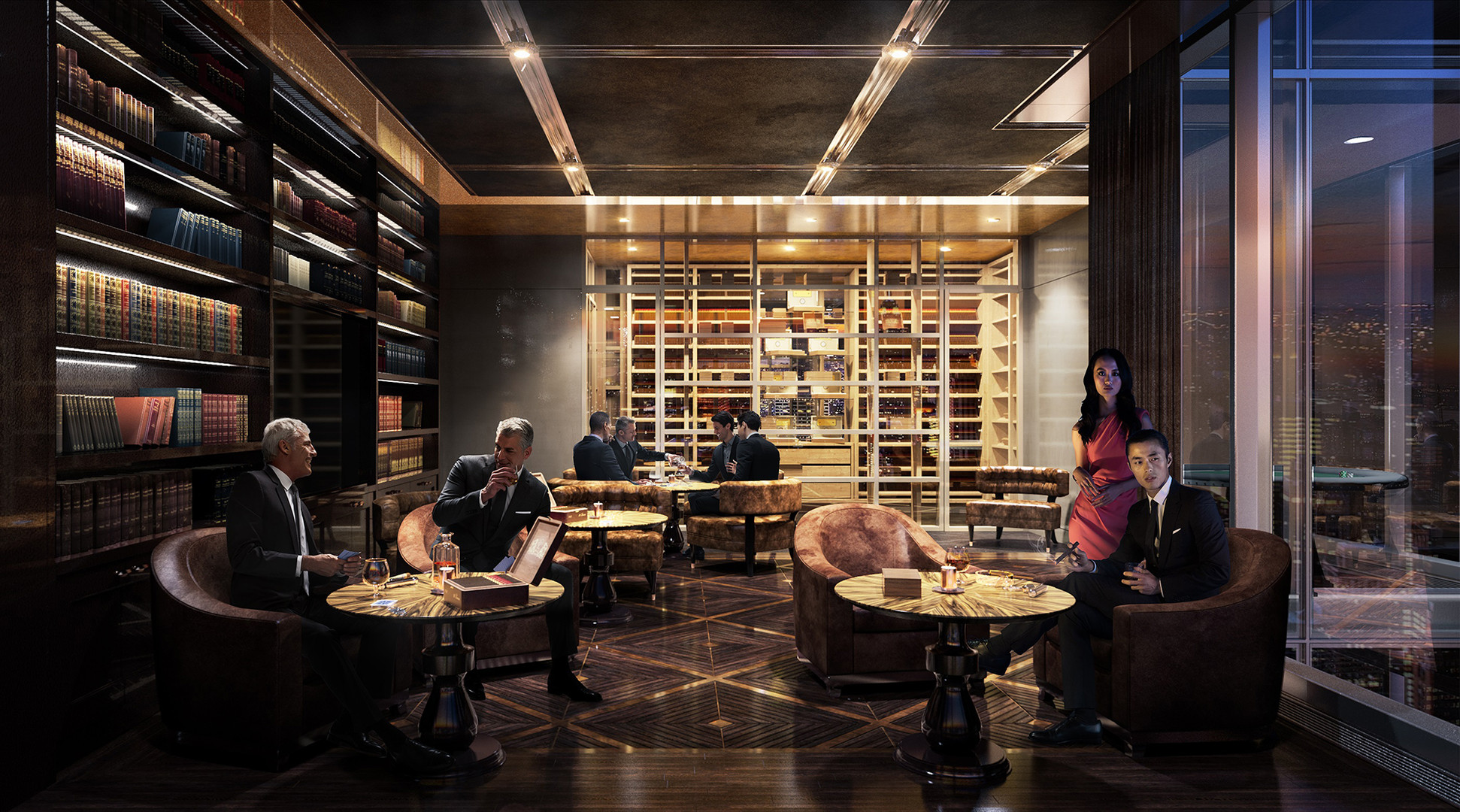 100th-Floor-Cigar-Lounge.jpg