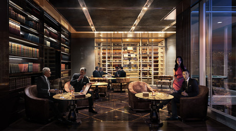 100th-Floor-Cigar-Lounge.jpg