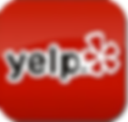 Yelp logo_edited.png