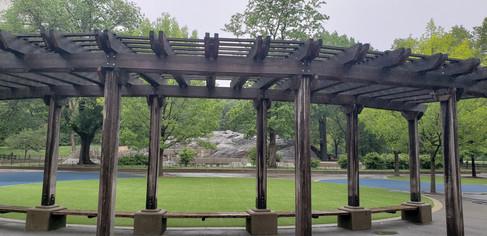 Hecksher Playground