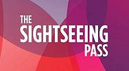 Sightseeing Pass.jpg