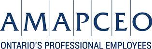 AMAPCEO-logo-navy.jpg