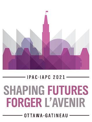 IPAC_logo_bil_dec_2020_final.jpg