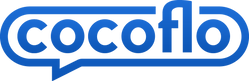 COCOFLO - logo (blue) BIG.png
