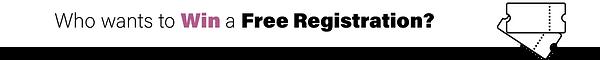 free_reg_WEB.png