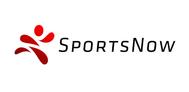 ch.sportsnow.app-header.png