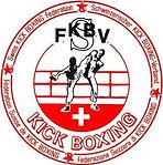 swiss-kickboxing-federation