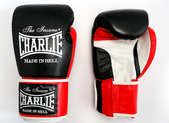 CHARLIE - Air Cool Boxhandschuhe