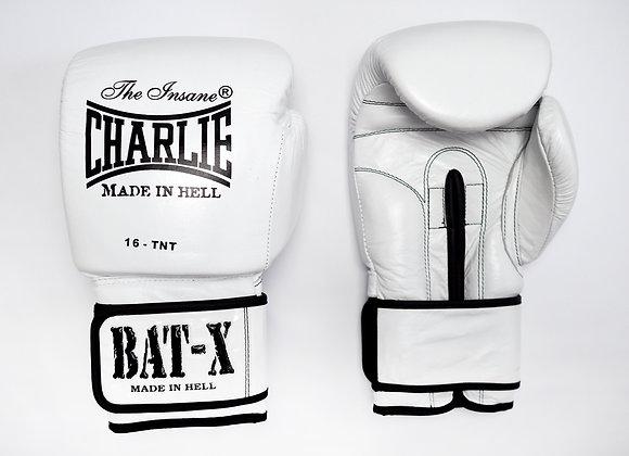 CHARLIE - BAT-X Boxhandschuhe
