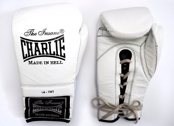 CHARLIE - Tijuana Boxhandschuhe