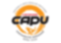 CAPU_LOGOCOSTAS-1.png