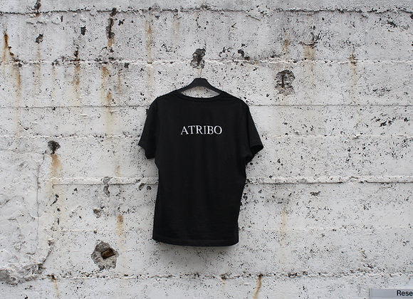 ATRIBO - Origin of ATB