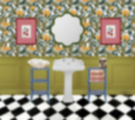 Bathroom Mock-Up (Georges Stripe).jpg