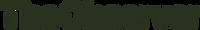 The_Observer_logo-logo.png