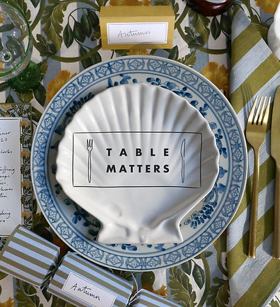 table-matters-tablescape-stripe-yellow-f