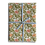Thumbnail: Vintage Floral Ivory Wrapping Paper
