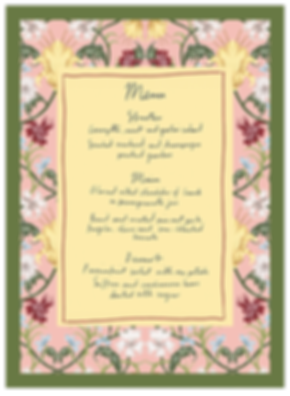 Tuppence-Collective-Parisian-Pink-Menu-d