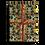 Thumbnail: Cheeky Cherubs Wrapping Paper