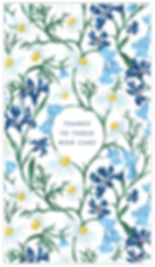 Tuppence-Collective-NHS-Blue-Flower-Patt