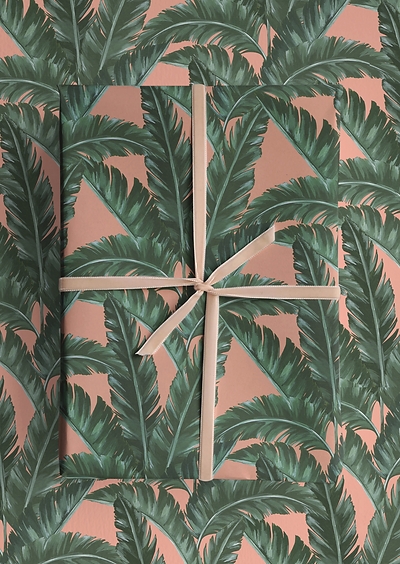 banana-leaf-wrapping-paper-tropical-wrap