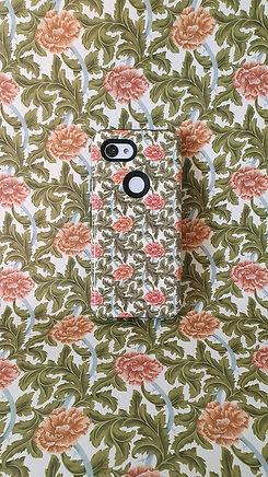 Tuppence-collective-Dairy-Phone-Case-Floral-Vintage-Cottage-Core-Cottagecore-Morris.jpg
