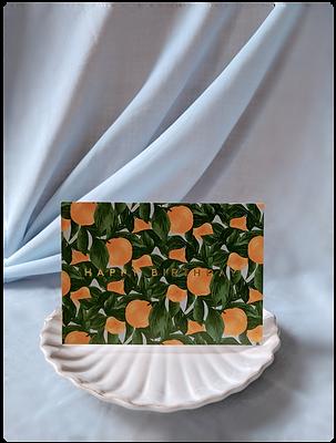 Tuppence-Collective-Ernest-Orange-Fruit-