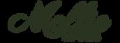 mollie-makes-logo.png