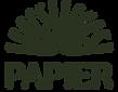 papier-logo_edited.png