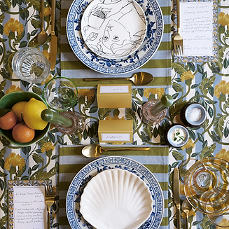 table-matters-tablescape-tuppence-collective-setting-tablecloth-cloth-napkin-dinner-party-